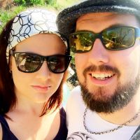 Kelly & Chad W - Profile for Pet Hosting in Australia
