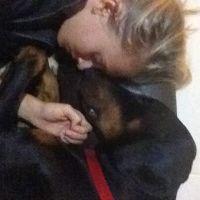 Miwah and Tina P - Profile for Pet Hosting in Australia