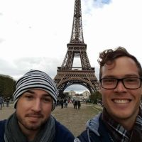 Tom C - Profile for Pet Hosting in Australia