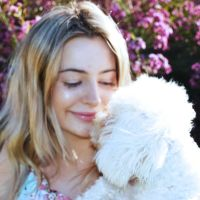 Nikita R - Profile for Pet Hosting in Australia