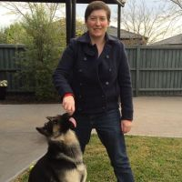shae M - Profile for Pet Hosting in Australia