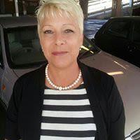 Lisa M - Profile for Pet Hosting in Australia