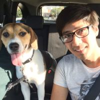 Jaysean B - Profile for Pet Hosting in Australia