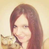 Caitilyn K - Profile for Pet Hosting in Australia