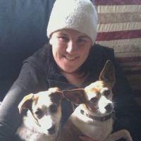 Jo G - Profile for Pet Hosting in Australia