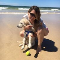 Dany B - Profile for Pet Hosting in Australia