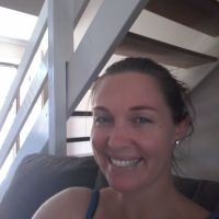 Grace H - Profile for Pet Hosting in Australia