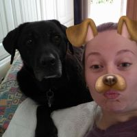 Sophie A - Profile for Pet Hosting in Australia