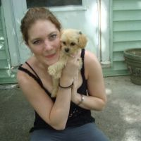 Stacey W - Profile for Pet Hosting in Australia