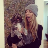Ksenia L - Profile for Pet Hosting in Australia