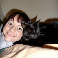 Emily S - Profile for Pet Hosting in Australia