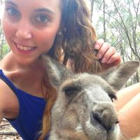 Elisa N - Profile for Pet Hosting in Australia