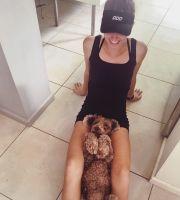 Molly R - Profile for Pet Hosting in Australia