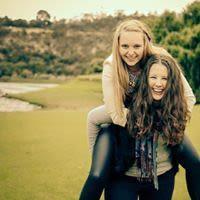 Amelia L - Profile for Pet Hosting in Australia