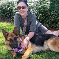 Chantelle R - Profile for Pet Hosting in Australia