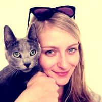 Roseanna D - Profile for Pet Hosting in Australia