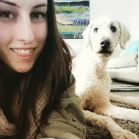 Grace M - Profile for Pet Hosting in Australia
