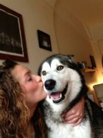 Tiffany P - Profile for Pet Hosting in Australia