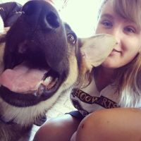 Amy M - Profile for Pet Hosting in Australia
