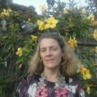 Ruth L - Profile for Pet Hosting in Australia