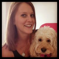 Charlotte B - Profile for Pet Hosting in Australia