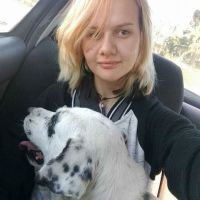 She-Arn R - Profile for Pet Hosting in Australia