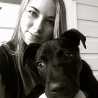 Anna L - Profile for Pet Hosting in Australia