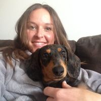 Christina W - Profile for Pet Hosting in Australia