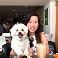 Isabelle K - Profile for Pet Hosting in Australia