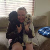Karen L - Profile for Pet Hosting in Australia