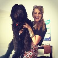 Elizabeth C - Profile for Pet Hosting in Australia