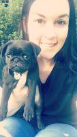 Emma C - Profile for Pet Hosting in Australia
