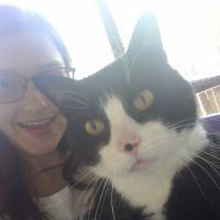 Josephine S - Profile for Pet Hosting in Australia