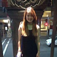 Jacyln L - Profile for Pet Hosting in Australia