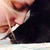 Paige I - Profile for Pet Hosting in Australia