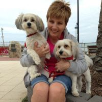 Gail B - Profile for Pet Hosting in Australia