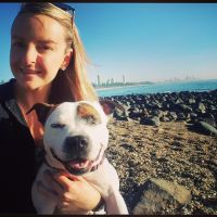 Kyla R - Profile for Pet Hosting in Australia