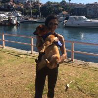 Sheree M - Profile for Pet Hosting in Australia