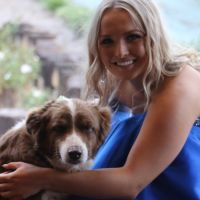 Maddie and Jillian  P - Profile for Pet Hosting in Australia