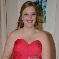 Brittney M - Profile for Pet Hosting in Australia
