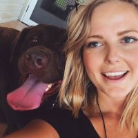 Siobhan H - Profile for Pet Hosting in Australia