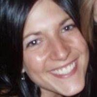 Silke N - Profile for Pet Hosting in Australia