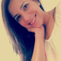 Clara A - Profile for Pet Hosting in Australia