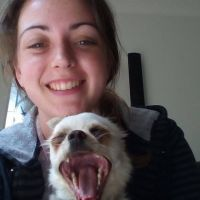 Amy B - Profile for Pet Hosting in Australia