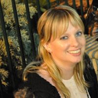 Rachael D - Profile for Pet Hosting in Australia