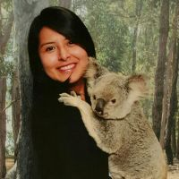 Claudia Q - Profile for Pet Hosting in Australia