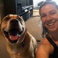 Suzanne D - Profile for Pet Hosting in Australia