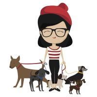Rochelle A - Profile for Pet Hosting in Australia