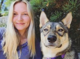 Taryn W - Profile for Pet Hosting in Australia
