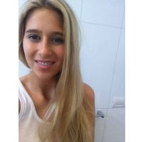 Brianna H - Profile for Pet Hosting in Australia